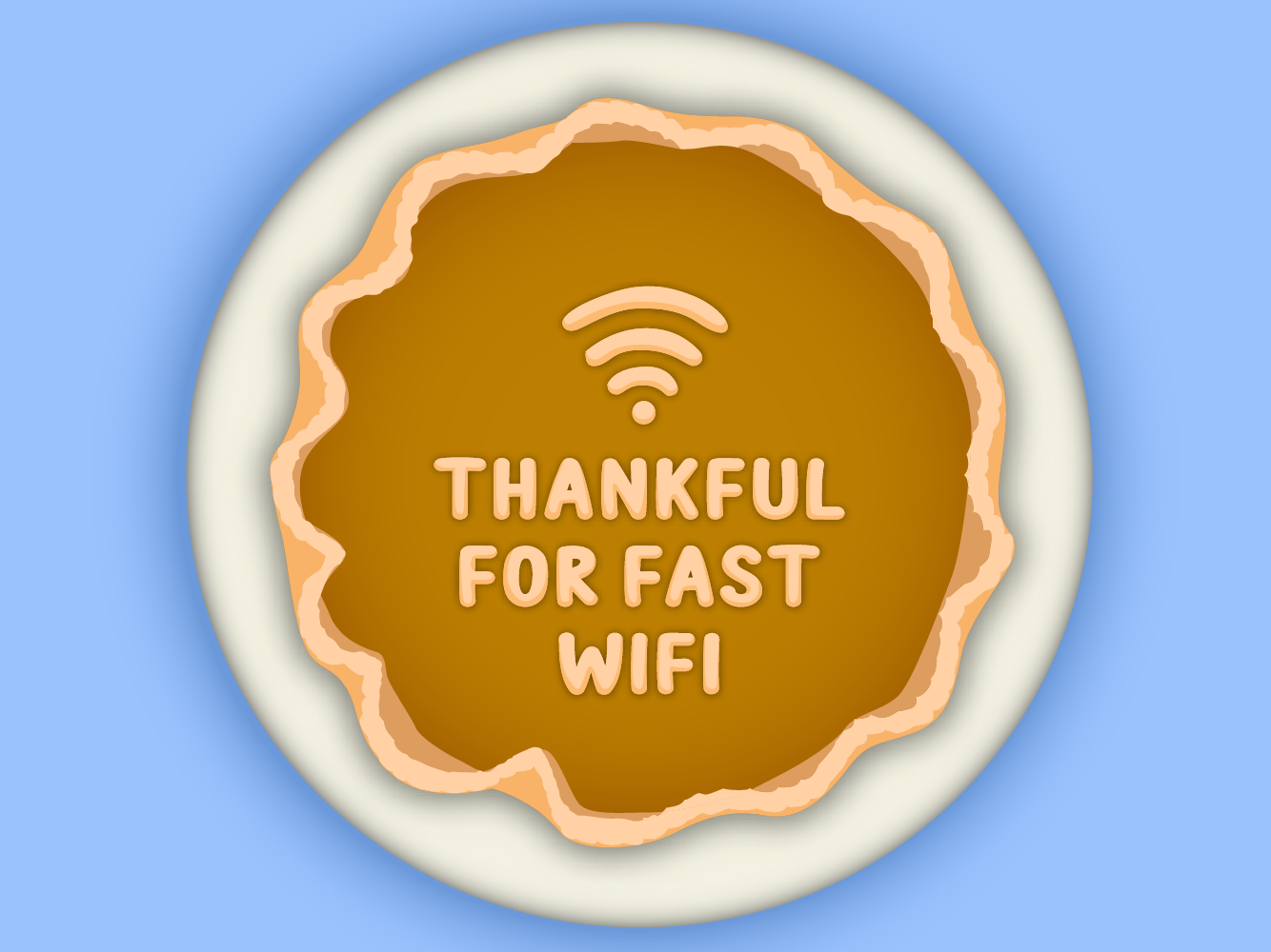 869898 _Thankful forfastWiFipie_102820.png