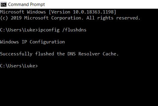 Flush DNS image.PNG