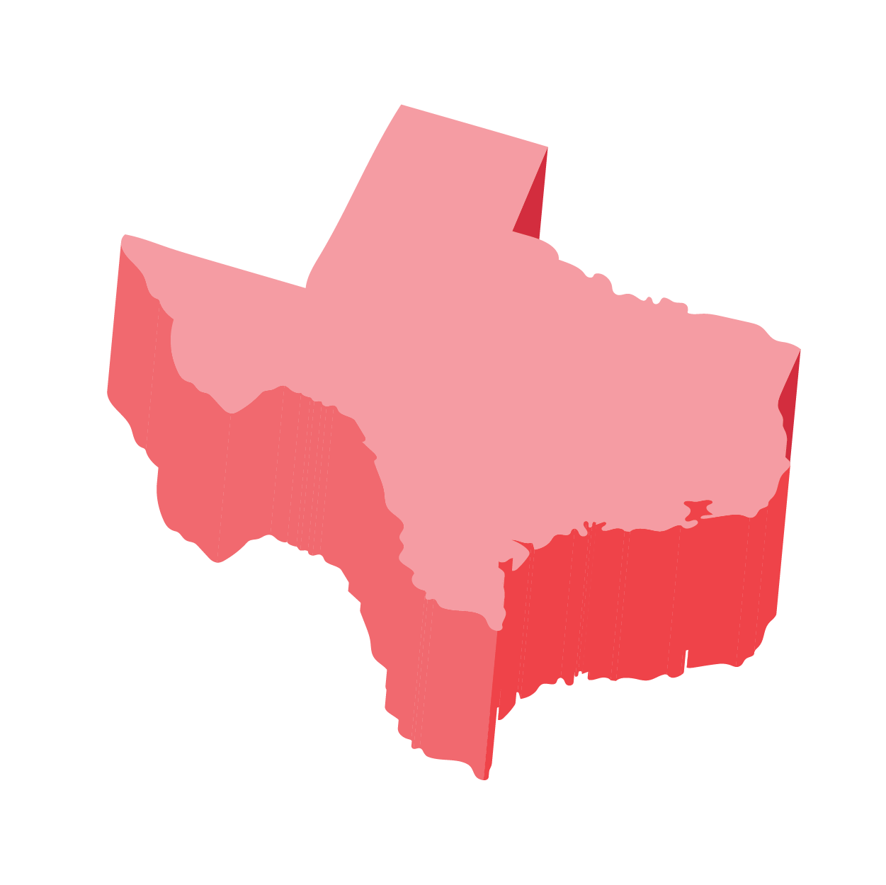 Texas_100820.png